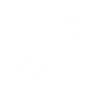 design-icon-u4030